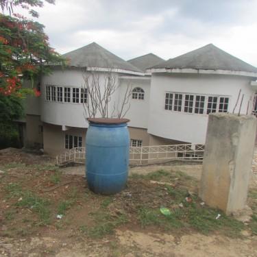 3 Bedrooms, 3 Bathrooms 1/4 Acre Lot