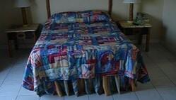 20 Exquisite 1 Bedrooms (Hotel)