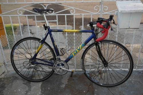 Road Bicycle Bikes Hughenden, Kingston 20