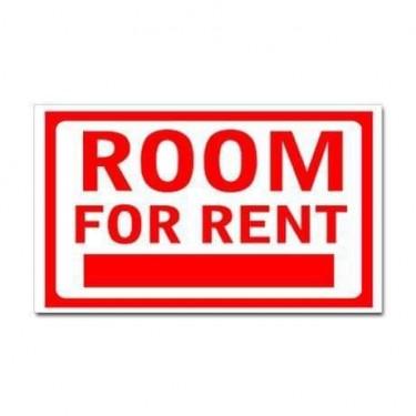 1 Bedroom Apt. Own Kitchennett And Lightmeter