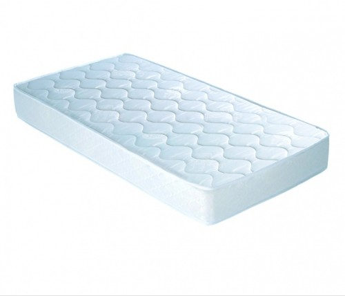Water Proof High Quality Baby Mattress