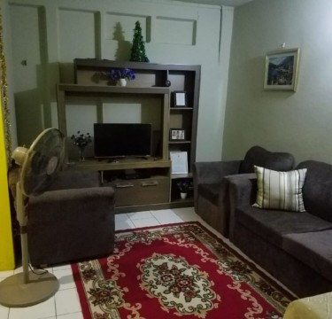 Living Room Furnitures For Sale.. Used For Only 1
