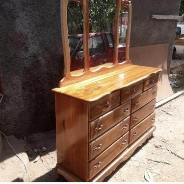 Experienced Carpenter. Furniture For Sale