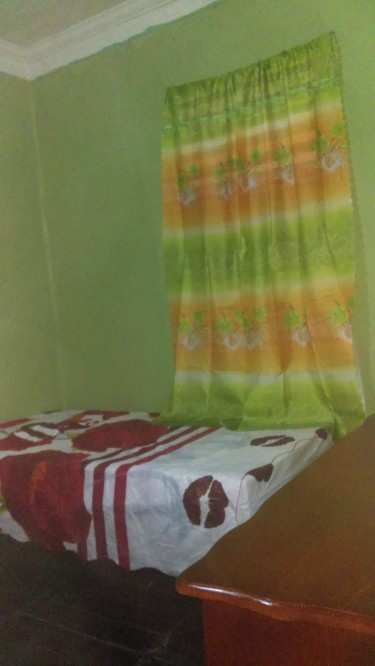 Furnished Shared  1 Bedrooms Female Only