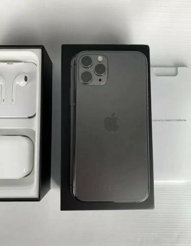 Apple IPhone 11 Pro Max - 512gb