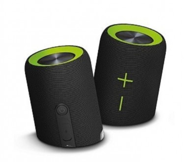 Bluetooth Speakers (Water Proof)