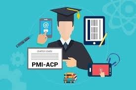 ☎+1-657-529-2372 Buy Valid PMI-ACP Certificate