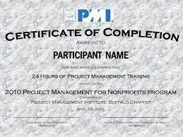 ☎+1-657-529-2372 Buy PRINCE2® Foundation