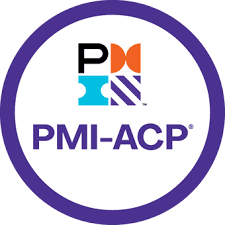 Buy Original PMP CAPM ACP Without Exams Maldives