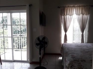 VERNON DRIVE-2 BEDROOM 2.5 BATH TOWNHOUSE FOR SALE