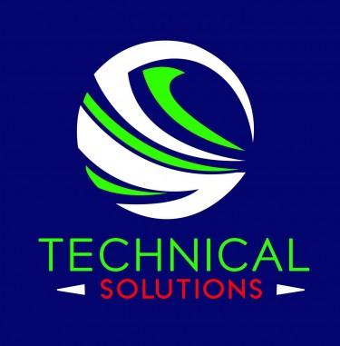 Photocopier / Printer Sales, Service And Repairs