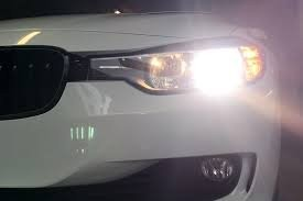 LED Lights For Vehicles