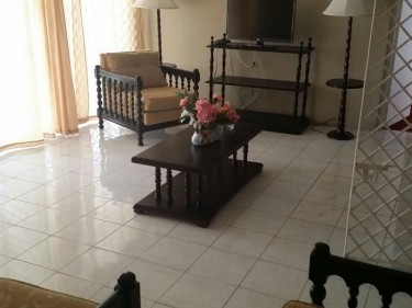 IRONSHORE-FULLY FURNISHED 5 Bedroom 5 Bath
