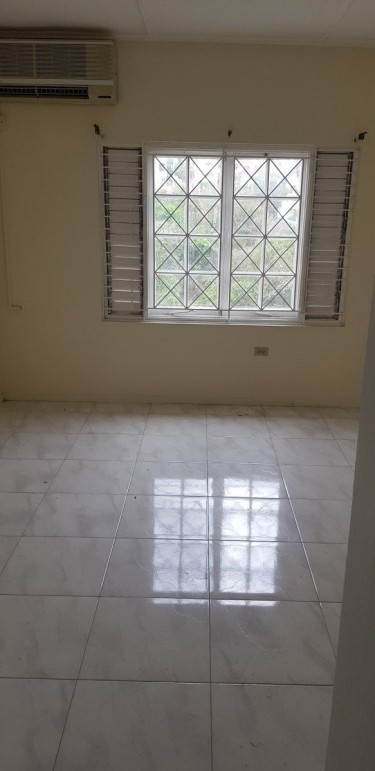 2 Bedrooms, 2 Bathrooms.. Apartment For Rent