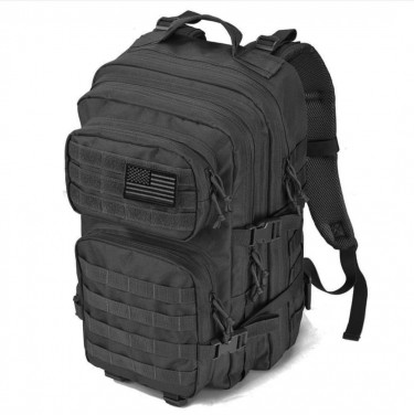 Large Tactical Backpack Heavy Duty