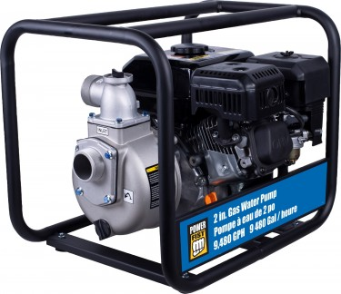 Water Pumps For Sale