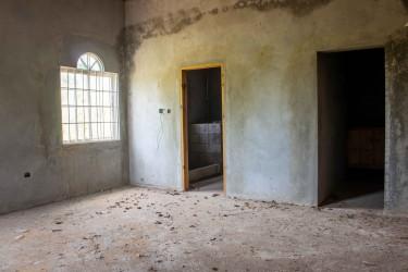 * 4 Bedroom & 4 Bathroom Majestic Custom Home