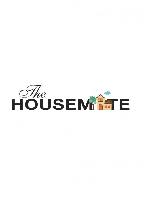 Need A House Mate To Rent A House With