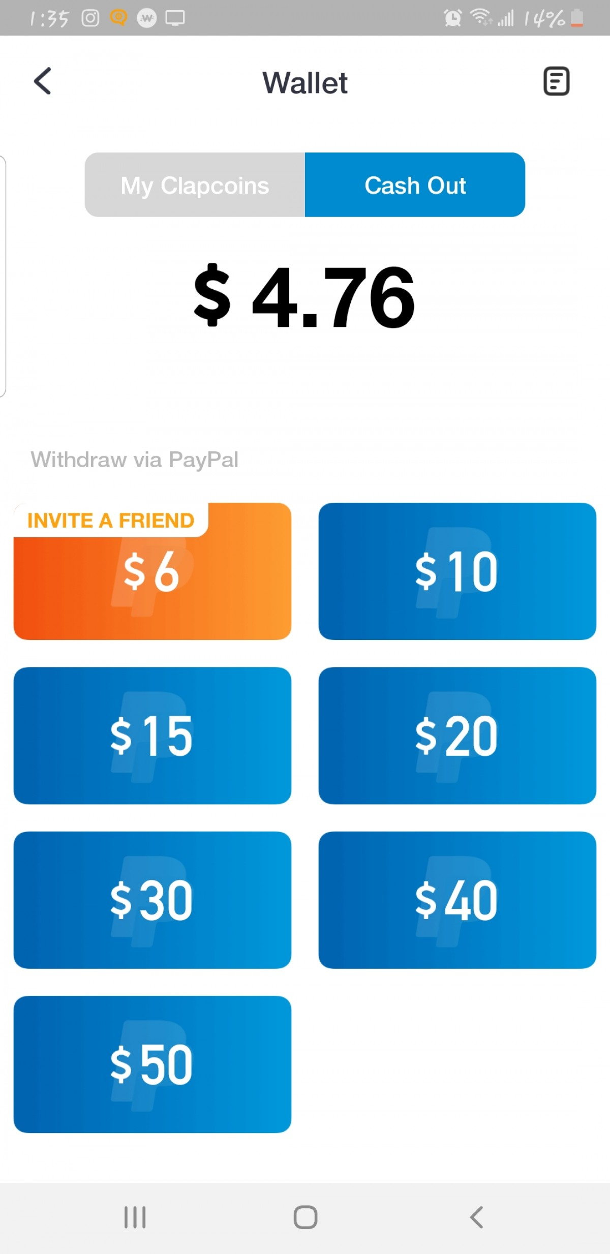 Earn Free PayPal Cash for sale in Mandeville Manchester ...