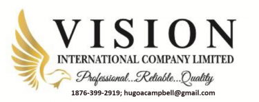 Professional Services - Accounting Accounting Kingston
