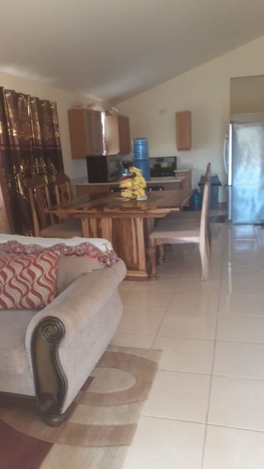 Furnished 3 Bedroom 3 Bath Gated Community  Houses Falmouth
