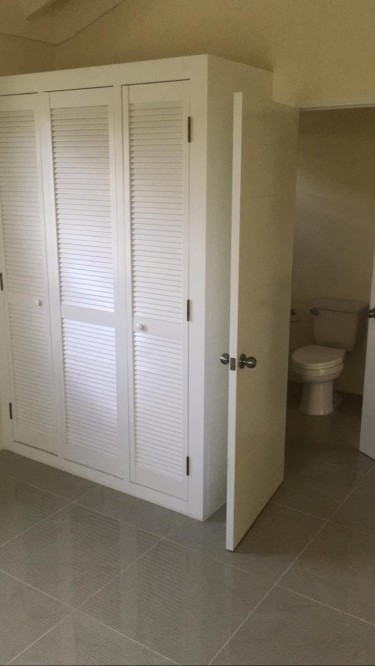 For Rent Brand New, 2 Bedroom 2 Bath