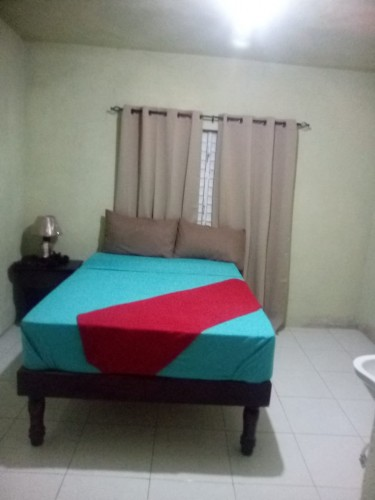 1 Bedrooms For Rent Daily Weekly & Monthly