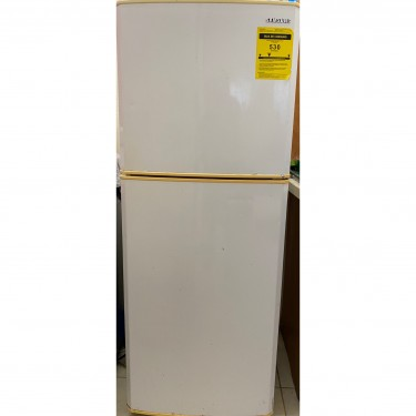 Samsung Fridge 10cu Ft