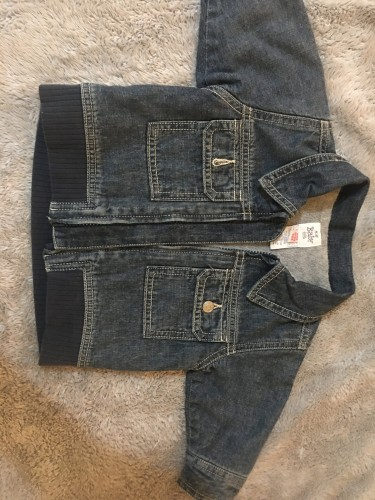 12-18 Months Baby Girl Clothing