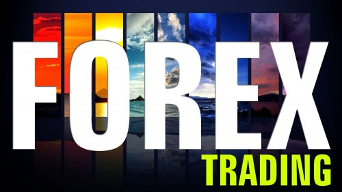 COPY & PASTE WINNING FOREX TRADES FROM YOUR PHONE