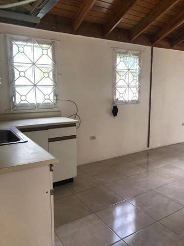 2 Bedroom 1 Bath House- Palm Circle