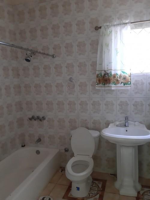 3 Bedroom 3 Bathroom House