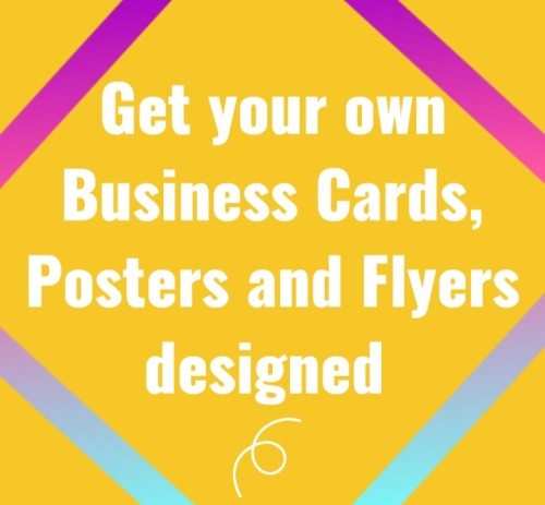 Graphic Designs At Affordable Cost