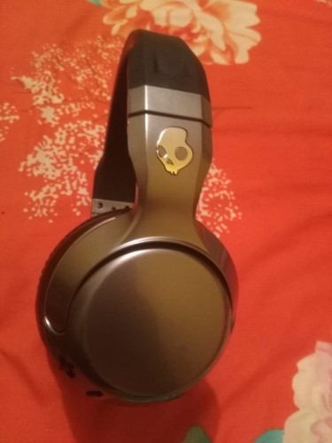 Skullcandy Hesh 2 Wireless Headphone