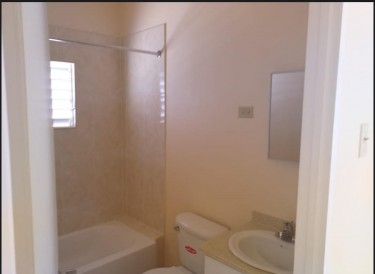 1bedroom Share Bathroom And Kitchen Female Only