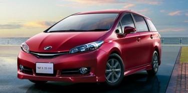 Best Car Deals Japan Earn US$600 - $2500 Weekly