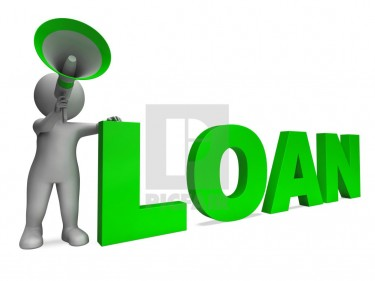 GET YOUR INSTANT LOAN NOW