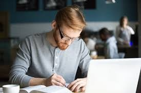 Hire Best Essay Writers For Homework Projects