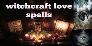 POWERFUL TRADITIONAL HEALER FOR FINANCIAL PROBLEMS