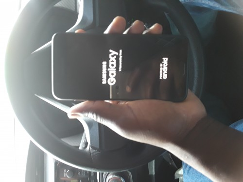 Samsung Galaxy J7 For Sale Excellent Condition