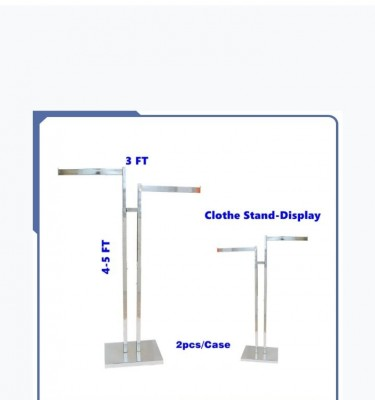 SLATWALL  BRACKETS AND HOOKS