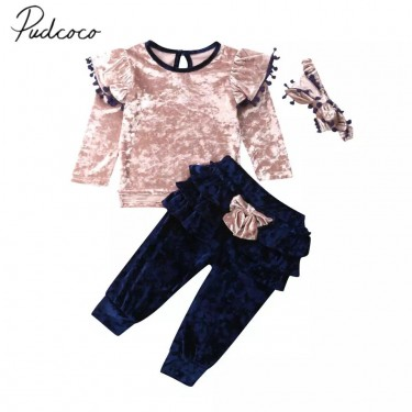 Adults And Kids Clothing Https://instagram.com/brn
