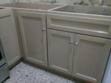 Furniture Repairs