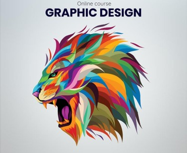 Graphic Design Lessons