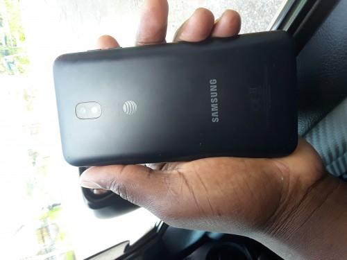 Samsung Galaxy J7 For Sale