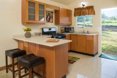 2 Bedroom 1 Bathroom Apartments For Rent