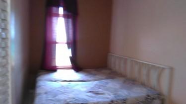 HIP STRIP 2 BEDROOM 1 BATH APARTMENT FOR SALE