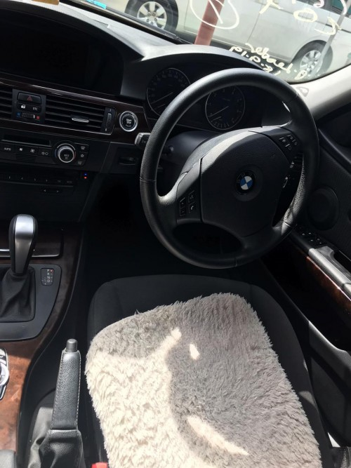 2011 BMW 320i Just Imported For Sale 1.9mil