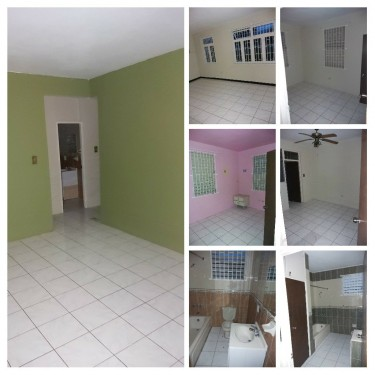 Houses For Rent | Jamaica Classified Online
