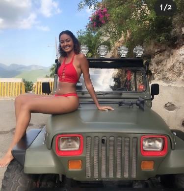 TPDCO,  Tourism Itineraries Tour & Beach Road Trip